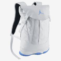dfc33603bc4 Buy Nike Air Jordan Retro 13 Backpack- Black Cat at online store