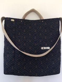 403e8ceeb3 di AnnadesignItalia. Louis Vuitton Monogram ...