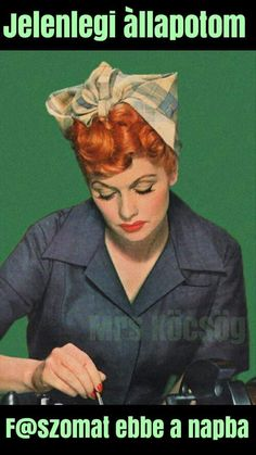 Lucille Ball - i love lucy I Love Lucy, My Love, Lucille Ball, Vintage Hollywood, Classic Hollywood, Hollywood Glamour, Hollywood Divas, Hollywood Stars, Beverly Hills