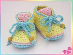 Die 114 Besten Bilder Von Häkeln Crochet Patterns Crochet
