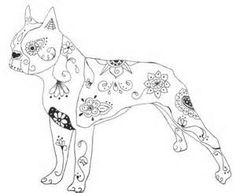 dog coloring pages | ... coloring pages dinosaur coloring pages ... | 193x236