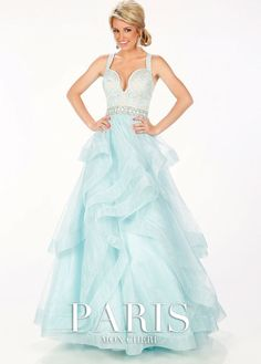 21 Best Top Prom Dresses images | Evening