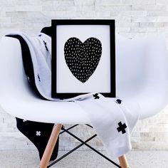 Eames Loving