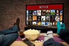 (Heartland Newsfeed) -- Netflix watchers can binge on the Kill Bill, Ocean's Eleven and American Pie movies in February, along with Season 5 of Bates Motel. This article lists the movies and TV shows coming to and leaving Netflix. Netflix Codes, Films Netflix, Good Movies On Netflix, Free Netflix Account, Watch Netflix, Shows On Netflix, Movies To Watch, Netflix April