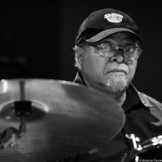 Jimmy Cobb (2009)