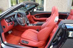 Bentley Gold Coast  2012 Bentley Continental GTC    Used Bentley   Used Rolls Royce   Used Lamborghini   Used Bugatti