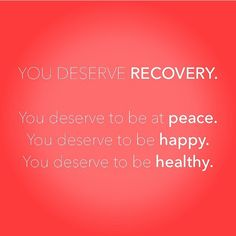 You deserve all of these things. Don't settle for hell. Sobriety Quotes, Recovery Quotes, Addiction Quotes, Addiction Recovery, Benefits Of Quitting Drinking, Counseling Quotes, Learned Helplessness, Anorexia Recovery, Sober Life
