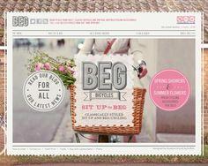 #webdesign #inspiration #professional and modern web designs