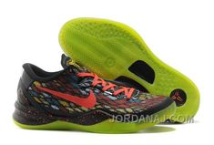 best service de565 a8dcf Discount Christmas Womens Nike Kobe 8 Your Best Choice Nike Zoom, Kobe 9  Shoes,