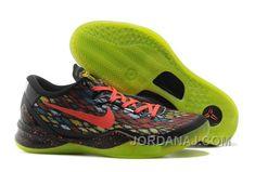 http://www.jordanaj.com/854215549-nike-zoom-kobe-8-viii-shoes-official-christmas-black.html 854-215549 NIKE ZOOM KOBE 8 VIII SHOES OFFICIAL CHRISTMAS BLACK SUPER DEALS Only 82.20€ , Free Shipping!