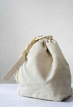 Retro Flamingo Shopping Tote Bag Purse /& Notebook 3pc Tropical Gift Set