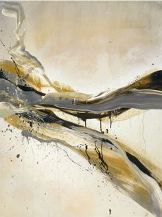 Ascent I by Leftbank Art - Accessories - Wall Canvas