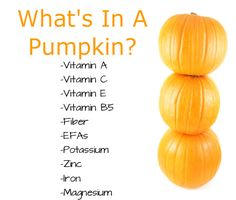 Pumpkin is popular for its hard rind which is used for Halloween decoration. Apart from their benefits as decorative lanterns, and working as delicious ingredients in several dishes, pumpkins are full Nutritional Value Of Pumpkin, Pumpkin Nutrition, Health And Wellbeing, Health And Nutrition, Health Benefits, Health Tips, Health Care, Fruit Benefits, Lorraine