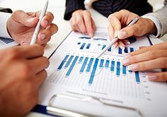 Bookkeeping Services Sydney for businesses of all sizes. We can visit you locally onsite or provide a professional Cloud Bookkeeping service. Take advantage of our limited FREE Bookkeeping offer for a period. Bookkeeping Services, Accounting Services, Strategic Planning, Financial Planning, Devenir Trader, Finance Degree, Tax Accountant, Finance Organization, Cloud