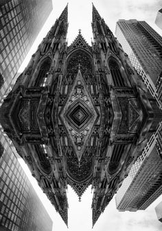 253 Best Art: Architecture Photography images in 2019
