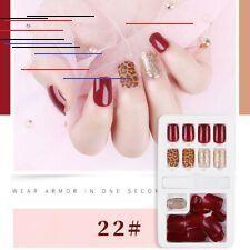 Baby pink heart press on nails Nail Stiletto, Short Fake Nails, Natural Glowy Makeup, Nail Art Hacks, Bobby Pins, Hair Accessories, Instagram, Beauty, Makeup Tutorials