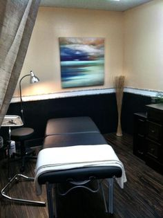 Body Aesthetics Permanent Cosmetic Studio located in Midland, MI. Permanent Makeup, Tattoo, Tattoo Removal & Skincare Specialists.