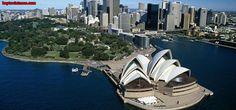Book vé máy bay đi Sydney giá rẻ nhất Vietnam Airlines tại http://keytovietnam.com/ve-may-bay-di-sydney-giam-gia-45.html. Cam kết giá chính hãng, uy tín. Khuyến mại giảm giá 45% cho khách hàng book vé máy bay đi Sydney từ 2 khách trở lên