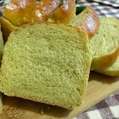 No bread maker, nor strenuous handkneading required. The dough of this bread was done by autolysis and folding. Bread done by this method is...