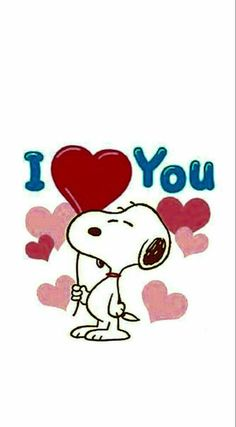 Gifs Snoopy, Snoopy Images, Snoopy Pictures, Funny Love Pictures, Snoopy Quotes, Peanuts Quotes, Hug Quotes, Charlie Brown Quotes, Charlie Brown And Snoopy