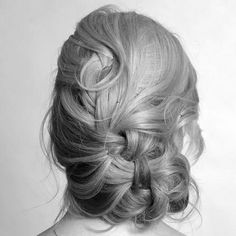 .if only i could pull this off