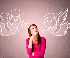 Negatif Düşüncelerden Kendinizi Arındırmanın 6 Yolu