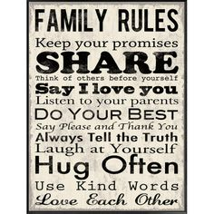 family quotes and poems at http://quoteforest.com/index.php/posts/family-quotes-and-poems-33483