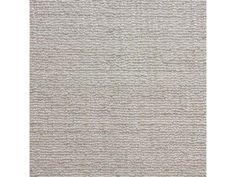 Brand: Kravet Carpet, SKU: CP100621/C.101, Category: , Color(s):  Content: 50% Wool/ 50% Viscose, Repeat: N/A, Width: 15'.