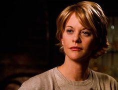 Meg Ryan in You've Got Mail (1998)