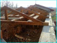 Reforma de tejado en Voznuevo
