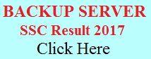 ssc result 2017 back up server , get ssc result first. SSC result 2017 , ssc result 2017 bd , education board result , Bangladesh education board , Dhaka board , Chittagong board , Madrasah , result bd result info