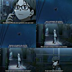 Dont Forget Me, Your Lie In April, You Lied, Crying, 1, Fan Art, Instagram, Movies, Movie Posters