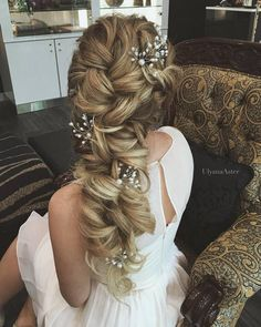 Ulyana-Aster-Long-Bridal-Hairstyles-for-Wedding_06.jpg (600×750)