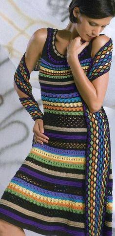 Örgü Elbise Modelleri ,  #örgüelbisemodelleri #örgümodelleri #tığişiörgümodelleri #yazlıkörgüelbisemodelleri , Yazlık örgü elbise modelleri, tığ işi elbise modelleri. Harika bir galeri hazırladık. 116 tane birbirinden şık elbise modelleri. Bildiğimiz...
