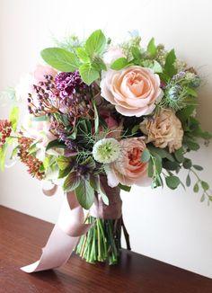 #novarese#asiyamonolith #VressetRose #Wedding #mixcolor #purple # Bouquet #natural #Autumn Vintage # Flower # Bridal #ノバレーゼ#芦屋モノリス#ブレスエットロゼ #ウエディング #ミックスカラー# ブーケ # クラッチブーケ #ビンテージ#ナチュラル#バラ#花 #ブライダル#結婚式