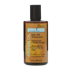 Argan Oil Hair Treatment ** Click image for more details. (Amazon affiliate link)