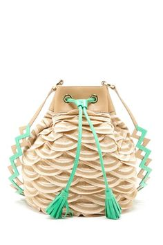 Missoni Handbags  Crossbody Pouch