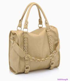 2015 ladies Handbags | Zquotes