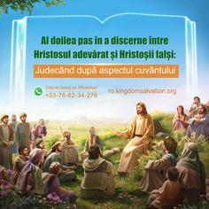 #credintei_in_dumnezeu #rugăciune #dumnezeu_însuși #despre_dumnezeu_si_credinta #iov #creştinism Invitations, Baseball Cards, Videos, Movies, Movie Posters, Truths, Christ, Believe In God, Gods Will