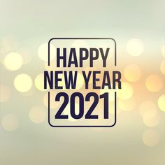happy new year 2021 wallpaper, new year 2021 pictures, new year 2021 images download, happy new year 2021 photo hd, new year wishes 2021, new year pictures Happy New Year 2021 HAPPY HOLI PHOTO GALLERY  | HINDUTREND.COM  #EDUCRATSWEB 2020-03-01 hindutrend.com https://hindutrend.com/wp-content/uploads/2020/01/holi-beautiful-girl-images.jpg