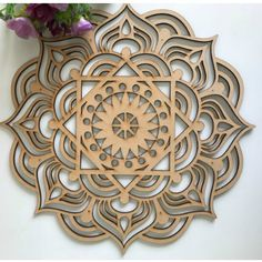 Laser Cut Wooden and Acrylic Decor. Laser Art, Laser Cut Wood, Metal Wall Art, Wood Art, Dremel Wood Carving, Laser Cutter Ideas, Pottery Painting Designs, Cnc Wood, Carving Designs
