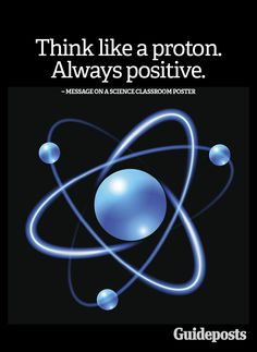 Seeing You Quotes, Positive Thinker, Science Geek, Science Classroom, Keep In Mind, Give Thanks, Be Yourself Quotes, Prayers, Geek Stuff