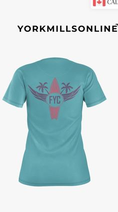Pima Cotton Lifestyle T-Shirt Cool T Shirts, Tee Shirts, Tees, Slim, Free Shipping, Lifestyle, Fabric, Sweaters, T Shirts