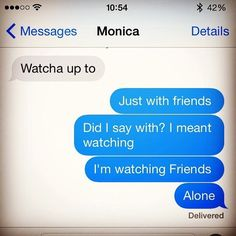On friendship: | 22 Pictures That Hit A Little Too Close To Home