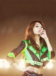Sooyoung
