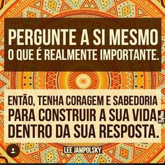 https://br.pinterest.com/pin/599823244091903558/?lp=true