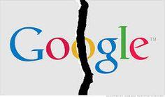 #googlestocksplit #google #internetrafficformula  don't miss it http://empowernetworkingmlm.blogspot.com/2014/04/the-internet-traffic-formula-is-going.html