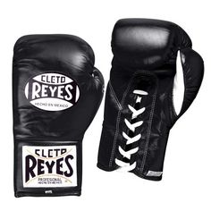 Cleto Reyes Professional Fight Gloves - Official/Safetec by Cleto Reyes - maker deal Cat Sweatshirt, Sweater Hoodie, Grey Sweater, Discount Curtains, Discount Rugs, Discount Sites, Funny Sweaters, Things To Buy, Stuff To Buy