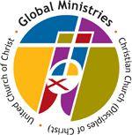 Global Ministries.org International Worship Resources