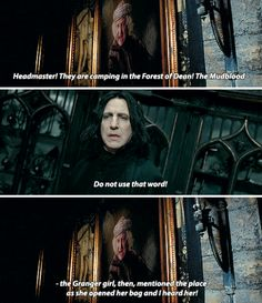 Harry Potter + Book Moments And now Snape stood again in the headmaster's study as Phineas Nigellus came hurrying into his portrait.